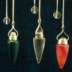 pendulum3