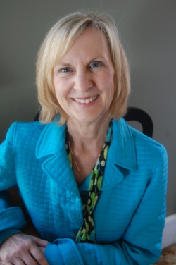 Belinda Dunn