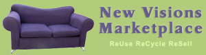 New Visions Marketplace