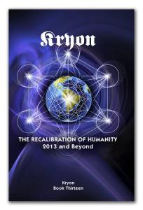 Kryon-Book-13